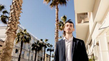 Leonardo Verona's MarketerZeta on a Mission To Make Its Mark Across Europe : Reports
