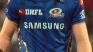 MI vs SRH, IPL 2021 Key Players: Hardik Pandya, David Warner, Suryakumar Yadav And Other Players To Watch Out For