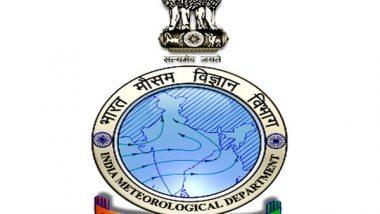 Delhi Records Minimum Temperature of 30.6 Degrees Celsius, Three Notches Above Normal, Says IMD