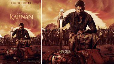 Karnan Review: Dhanush's Performance And Mari Selvaraj's Deft Direction Leave Critics Highly Impressed