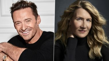 Florian Zeller's The Son Starring Laura Dern and Hugh Jackman Acquired by Sony Pictures Classics