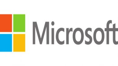 Microsoft To Release Preview Version of Office 2021 for Mac, Office LTSC