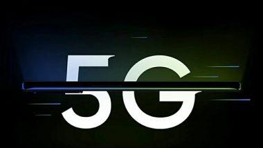 Realme 8 5G Smartphone With Dimensity 700 SoC To Be Revealed On April 16; Teased Online Via Flipkart