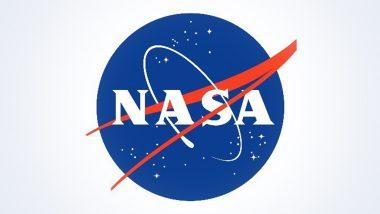 NASA Slams China Over 'Irresponsible Standards' After Its Rocket Disintegrates Over Indian Ocean