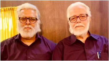 Rocketry – The Nambi Effect: R Madhavan Pays Tribute to Nambi Narayanan and Dedicates Fool's Day 2021 to 'The Victims of Their Own Patriotism'