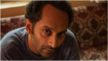 Joji Ending Explained: Decoding the Climax of Fahadh Faasil-Dileesh Pothan's Macbethian Thriller (LatestLY Exclusive)