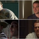 David Harbour Birthday Special: From Stranger Things to Brokeback Mountain, 5 Performance of This Emmy Winner That We Are in Love With!