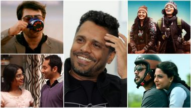 Aashiq Abu Birthday Special: From Daddy Cool to Virus, Ranking All Feature-Length Movies of This Acclaimed Filmmaker From Worst to Best (LatestLY Exclusive)