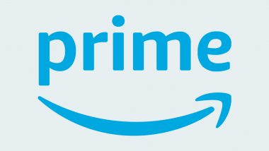 Amazon Prime Membership Pricing To Be Increased by Up to 50 Percent Soon, Check Revised Plans Here