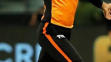 SRH vs DC, IPL 2021 Key Players: Rashid Khan, Shikhar Dhawan & Other Players to Watch Out for