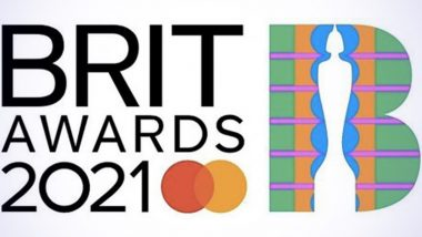 Brit Awards 2021 To Be Held As Live Event With 4,000 Guests; Social Distancing and Masks Not Needed