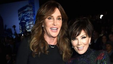 Keeping Up With The Kardashians: Kris Jenner Reveals the Reason Behind Helping Ex Caitlyn Rebuild Her Career