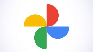 Google Photos Unlimited Free Storage Ends on June 1, 2021; Check Cloud Storage Plans, Best Alternatives & More Here