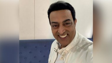 Vindu Dara Singh: Depleted Earnings Have Escalated Anxiety Levels Amid Pandemic