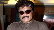 Shravan Rathod of Nadeem Shravan Fame Dies After Testing Positive for COVID-19