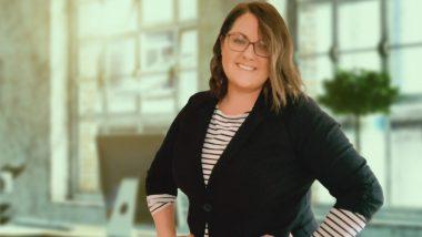 Leslie Klatt: A Top Rated Business Strategist Launching Successful Businesses