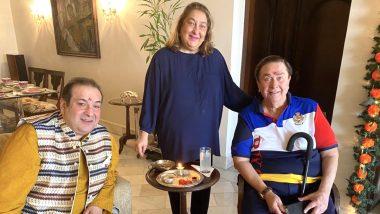 Bombay HC Seeks Undertaking From Randhir Kapoor and Sister Rima Jain, Asks Them to Submit Rajiv Kapoor's Divorce Decree