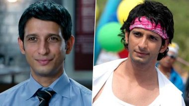 Sharman Joshi Birthday: Five Scenes That Prove How Underappreciated The 3 Idiots Actor Is