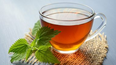 Indian Tea Exports Likely to Fall Nearly 15% in 2021