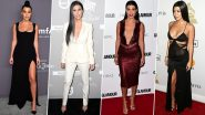 Kourtney Kardashian Birthday: She's the Best-Dressed Kardashian, Proof in Pics!