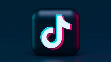 TikTok's 'Don't Search This Up' Viral Trend Allows Users to Upload Porn and Graphic Violent Videos
