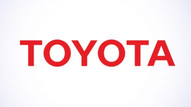Toyota to Hike Vehicle Prices by Up to 2% From October 1 to Offset Rise in Input Costs