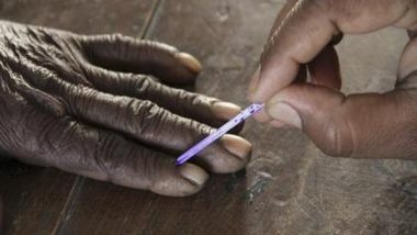 Tamil Nadu Local Body Elections: Dates of Rural Local Body Polls Likely to be Announced on September 15