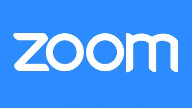 Zoom Introduces Two New Features for Apple's Latest iPad Pro