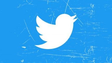 Twitter Issues Statement on New IT Rules in India and Raid on Its Office, Alleges Threat to Freedom of Speech