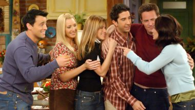 Friends: The Reunion Review – The Episode Is Going to Make You Cry Happy Tears, Critics Give a Thumbs Up to the Special