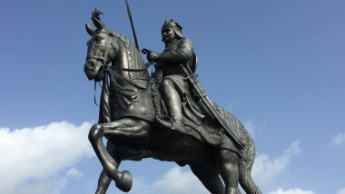 Maharana Pratap Jayanti 2021 Greetings: Best Wishes, Quotes, WhatsApp Messages and HD Images To Send to Your Friends and Family on the Historic Day