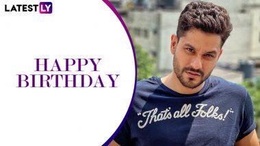 Kunal Kemmu Birthday Special: From Raja Hindustani to Malang; 12 Iconic Dialogues of the Actor As He Turns 38!