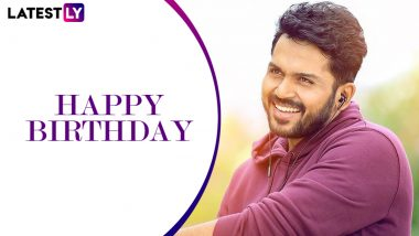 Karthi Birthday Special: 5 Interesting Facts About the Tamil Star You Need to Know