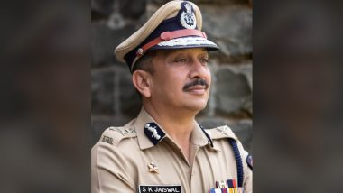 Who is IPS Subodh Kumar Jaiswal? Everything You Need to Know About New CBI Director And Former Maharashtra DGP