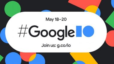 Google I/O 2021: Android 12 OS With 'Material You' Design Revealed; Beta 1 Version Available For Pixel, OnePlus & Other Select Devices
