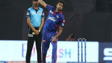 Ravi Ashwin Suggests 'Free Ball' to Be Added For Bowlers After Sanjay Manjrekar Says No to 'Free Hit'