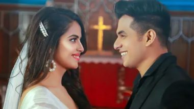 Avika Gor, Aadil Khan's 'Dil Ko Mere' Music Video to Be Out on May 17