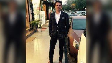 Oxygen Concentrator Hoarding Case: Businessman Navneet Kalra Granted Bail by Delhi Court