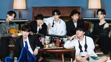 BTS' 'Butter' to Release in 5 Days! The ARMY Takes over Twitter with 'Quintuple TSA for BTS' Posts, Pics and Videos