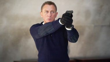 James Bond Movies Will Still Get Worldwide Theatrical Release Despite Amazon Deal, Say Producers Michael G Wilson and Barbara Broccoli