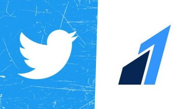 Twitter Reportedly Adding Razorpay as an Additional Payment Provider To Send & Receive Money
