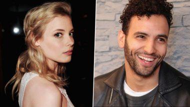 Any Other Night: Marwan Kenzari, Gillian Jacobs to Topline Upcoming Romantic Comedy