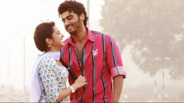 9 Years of Ishaqzaade: 5 Interesting Facts You Did Not Know About Arjun Kapoor – Parineeti Chopra's Film