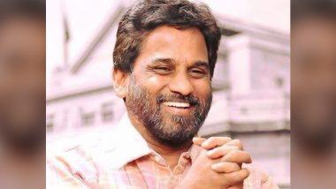 Thummala Narsimha Reddy, Telugu Anchor and Actor, Passes Away Due to COVID-19 Complications