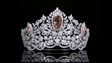 How to Watch Miss Universe 2020? Date, Time & Schedule to Watch the 69th Edition of the Competition in India, Australia, the US & the UK