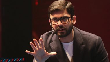 Is Fawad Khan Part of Ms Marvel? Actor's Name on Disney+ Series' IMDb Page Sparks Casting Rumours