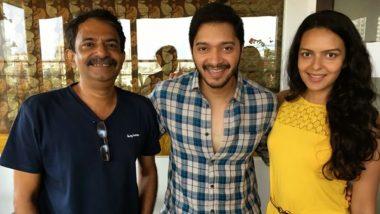 Teen Do Paanch: Lyricist Amitabh S Verma Opens Up About Directing Shreyas Talpade, Bidita Bag's Web Show