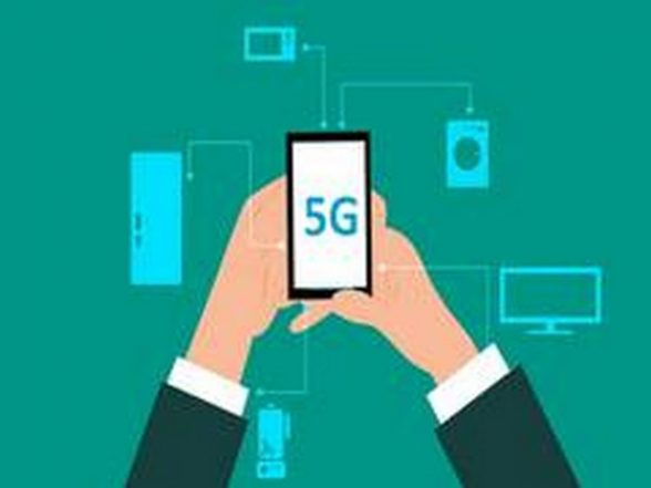 DoT Says 'There Is No Link Between 5G Technology and Spread of COVID-19'