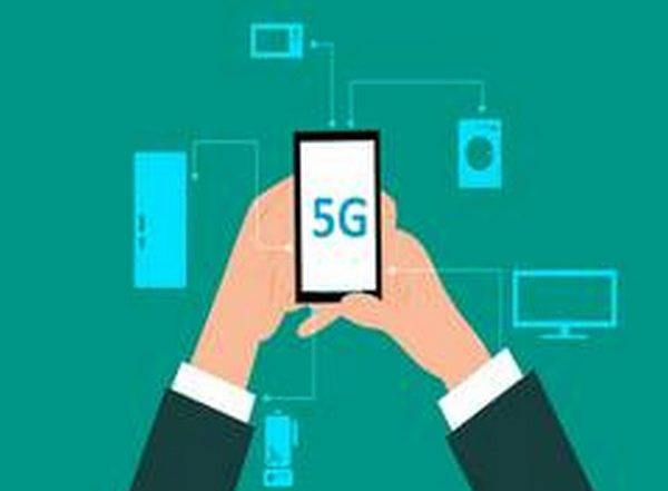 'There Is No Link Between 5G Technology and Spread of COVID-19', Says DoT After Misleading Messages Circulate on Various Social Media Platforms