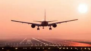 Domestic Flights to Become Costlier From June 1 as Govt Raises Lower Limit on Fares by 13-16%